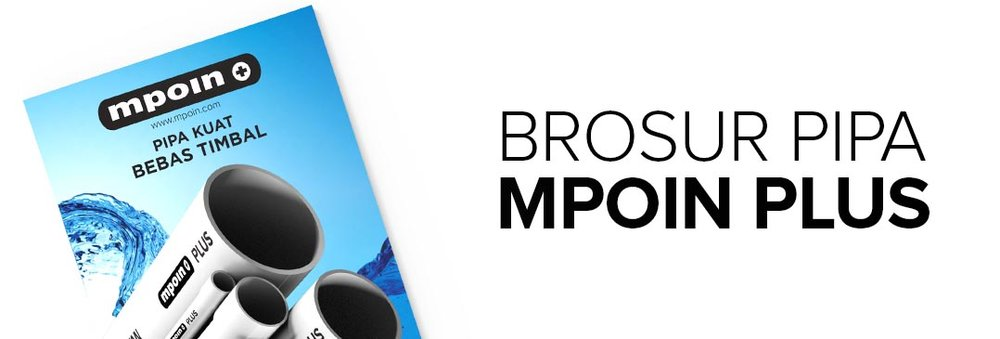 Download Brosur Pipa MPOIN PLUS.jpg