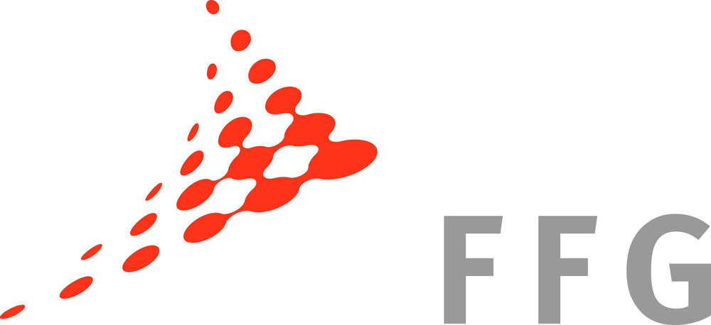 ffg-logo