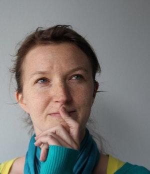 Katharina Werner