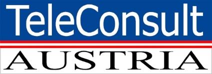 TeleConsult Logo
