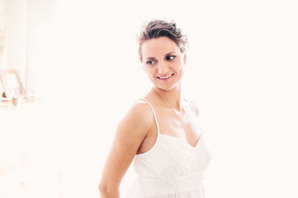 boda-petrer-alicante-andres-olga-carloslucca-183.jpg