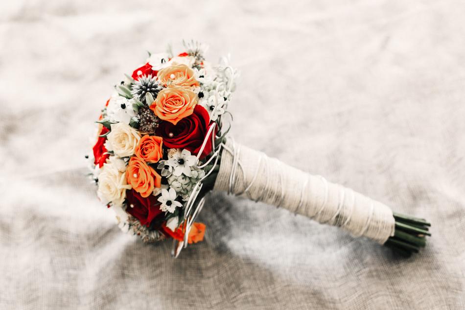 boda-petrer-alicante-andres-olga-carloslucca-221.jpg