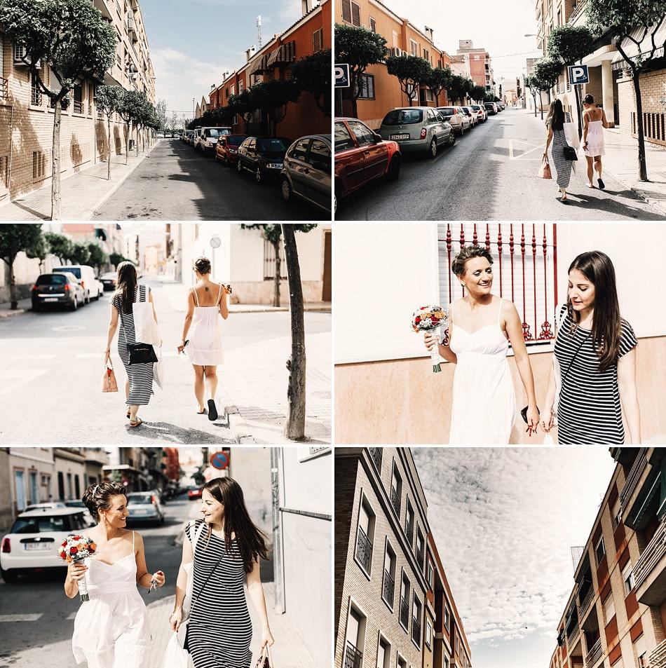 boda-petrer-alicante-andres-olga-carloslucca-231.jpg