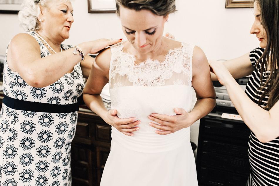boda-petrer-alicante-andres-olga-carloslucca-351.jpg