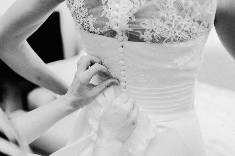 boda-petrer-alicante-andres-olga-carloslucca-391.jpg
