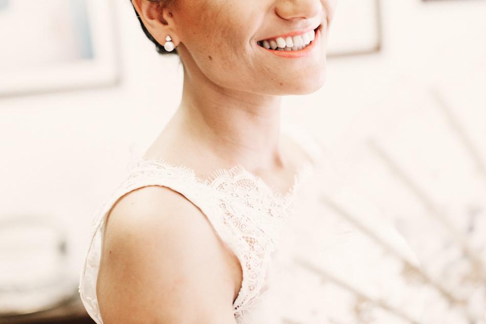 boda-petrer-alicante-andres-olga-carloslucca-401.jpg