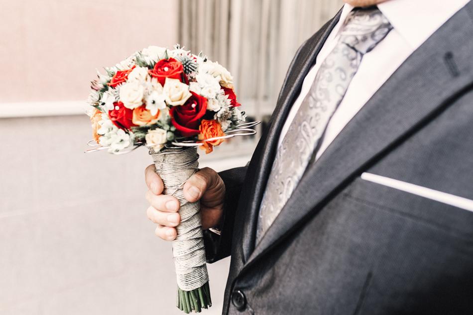 boda-petrer-alicante-andres-olga-carloslucca-411.jpg
