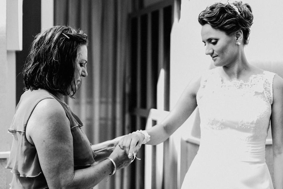 boda-petrer-alicante-andres-olga-carloslucca-431.jpg
