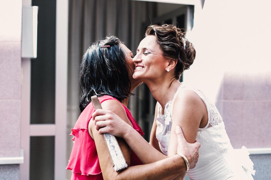 boda-petrer-alicante-andres-olga-carloslucca-441.jpg