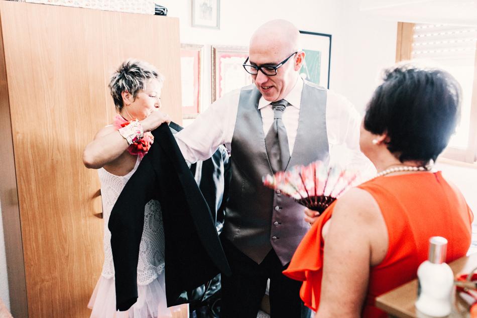boda-petrer-alicante-andres-olga-carloslucca-491.jpg