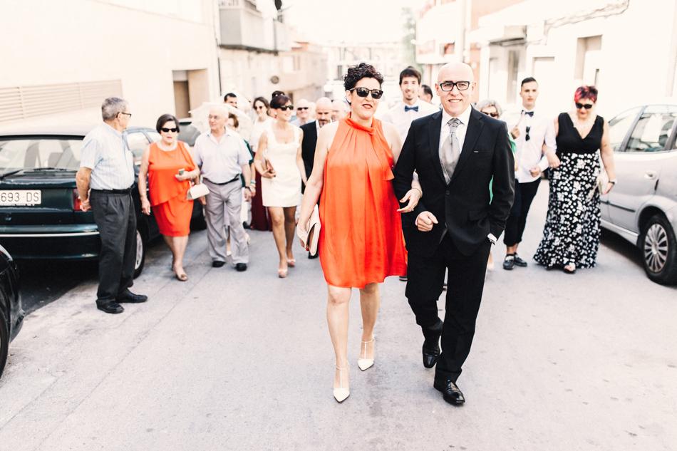 boda-petrer-alicante-andres-olga-carloslucca-521.jpg