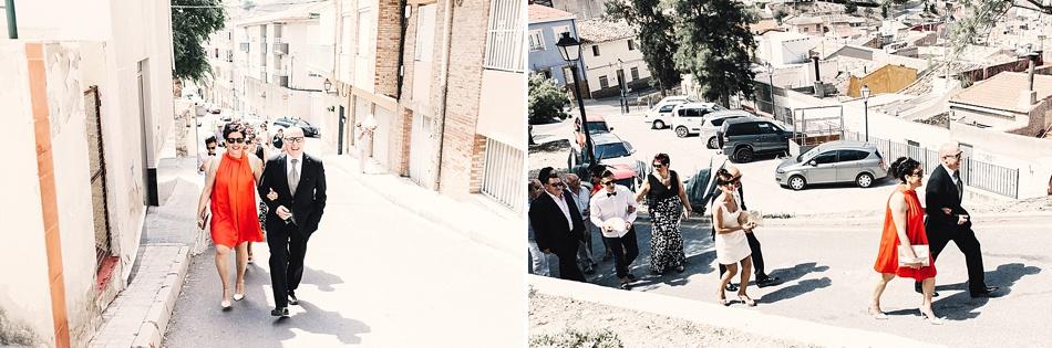 boda-petrer-alicante-andres-olga-carloslucca-531.jpg