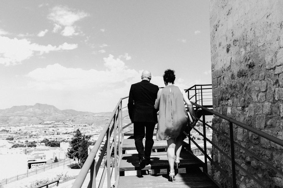 boda-petrer-alicante-andres-olga-carloslucca-591.jpg