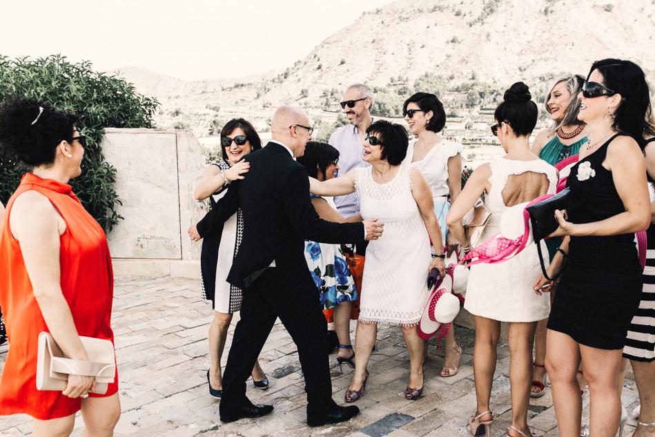 boda-petrer-alicante-andres-olga-carloslucca-581.jpg
