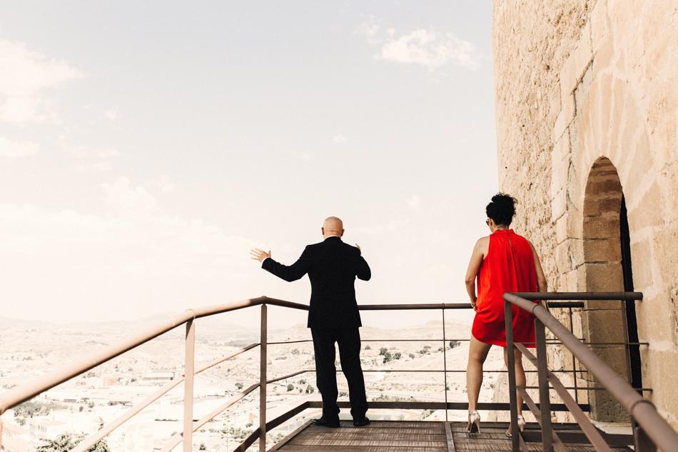 boda-petrer-alicante-andres-olga-carloslucca-601.jpg