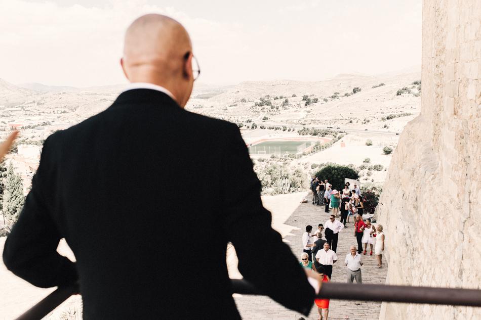 boda-petrer-alicante-andres-olga-carloslucca-611.jpg