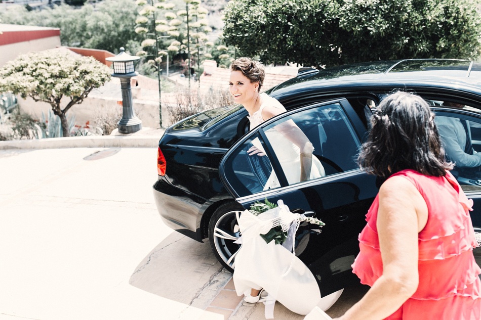 boda-petrer-alicante-andres-olga-carloslucca-661.jpg