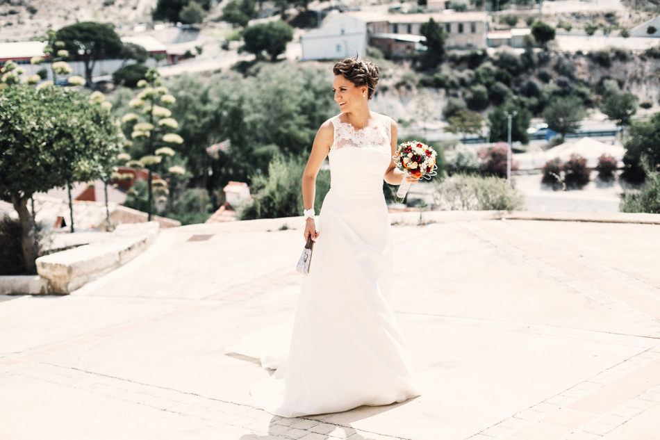 boda-petrer-alicante-andres-olga-carloslucca-671.jpg