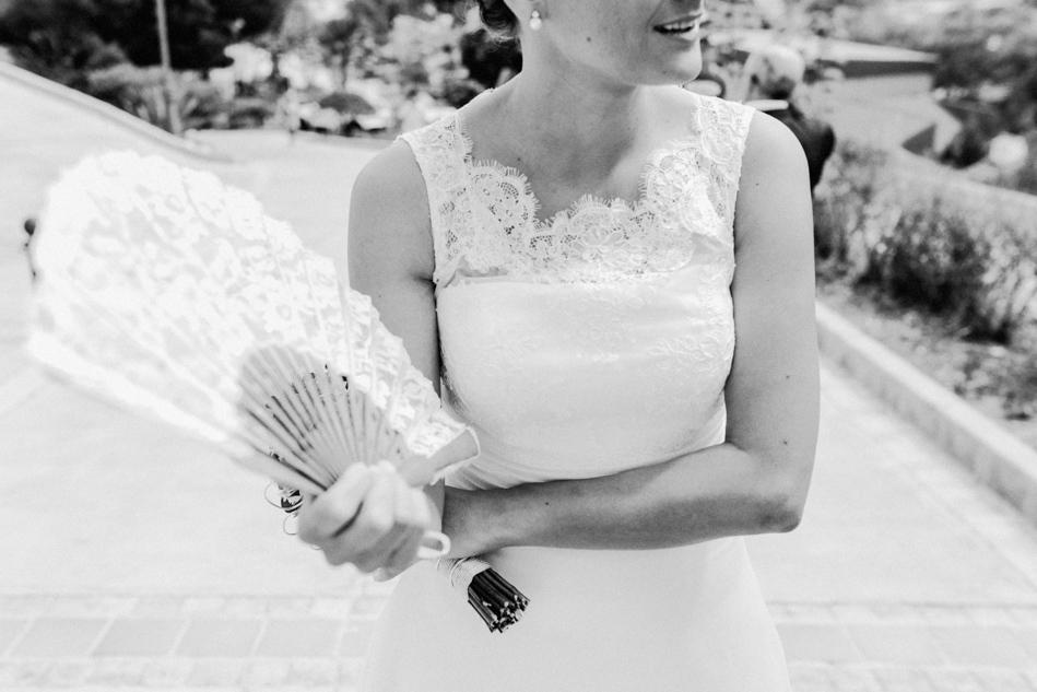boda-petrer-alicante-andres-olga-carloslucca-681.jpg