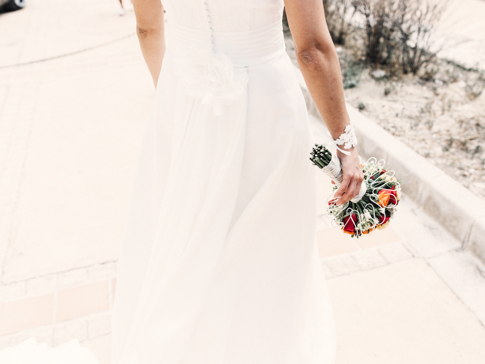 boda-petrer-alicante-andres-olga-carloslucca-691.jpg