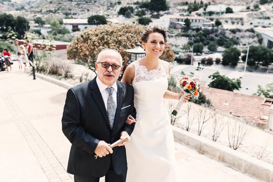 boda-petrer-alicante-andres-olga-carloslucca-701.jpg
