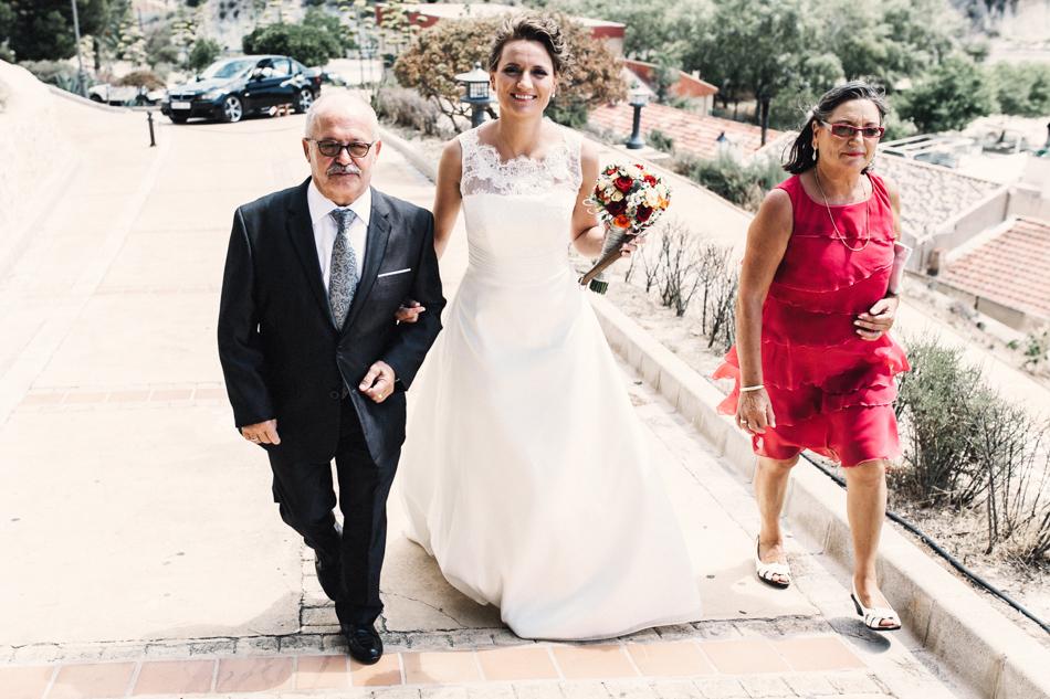 boda-petrer-alicante-andres-olga-carloslucca-711.jpg