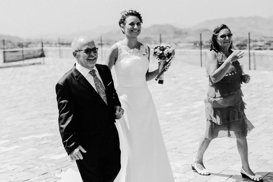 boda-petrer-alicante-andres-olga-carloslucca-721.jpg