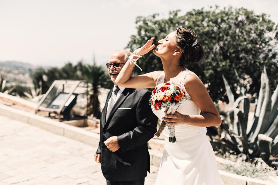 boda-petrer-alicante-andres-olga-carloslucca-751.jpg