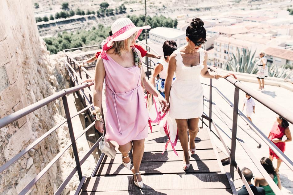 boda-petrer-alicante-andres-olga-carloslucca-761.jpg