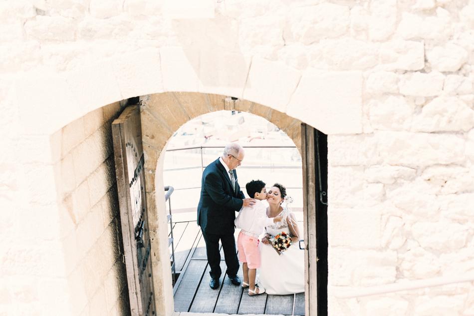 boda-petrer-alicante-andres-olga-carloslucca-771.jpg