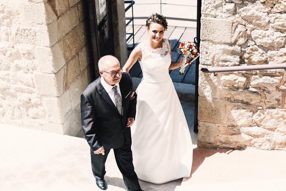 boda-petrer-alicante-andres-olga-carloslucca-781.jpg