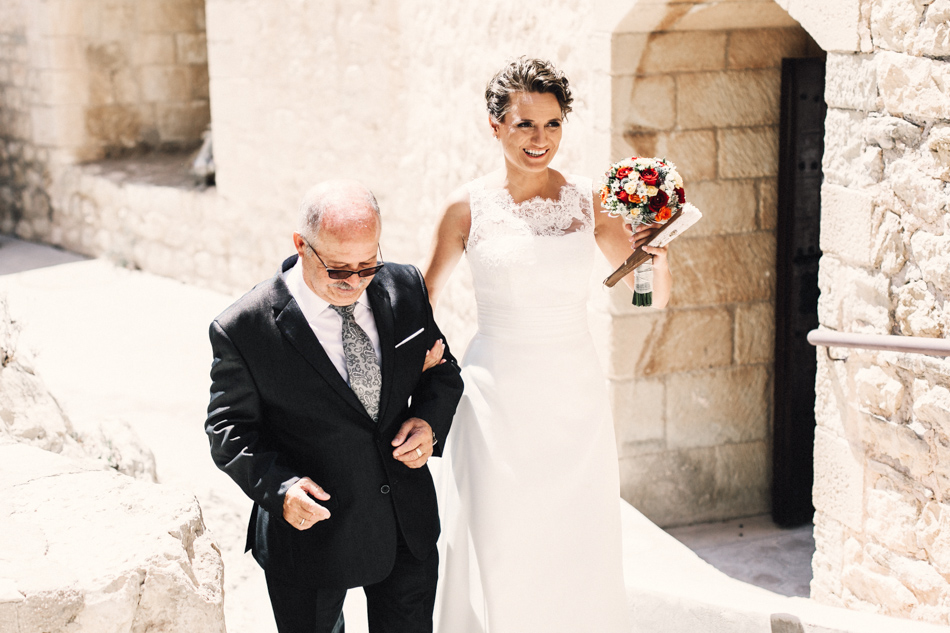 boda-petrer-alicante-andres-olga-carloslucca-791.jpg