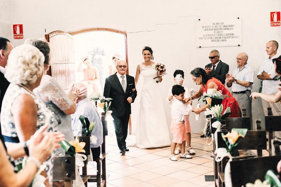 boda-petrer-alicante-andres-olga-carloslucca-801.jpg
