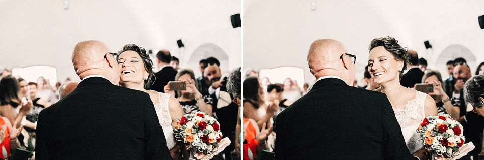 boda-petrer-alicante-andres-olga-carloslucca-811.jpg