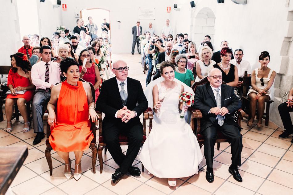 boda-petrer-alicante-andres-olga-carloslucca-831.jpg
