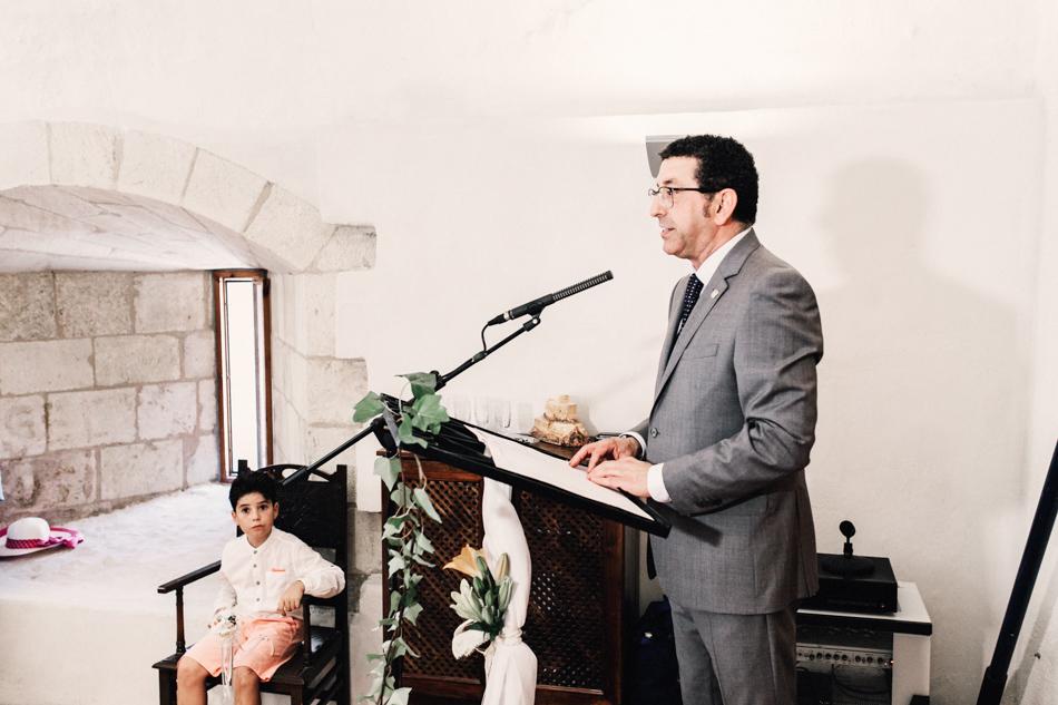 boda-petrer-alicante-andres-olga-carloslucca-841.jpg