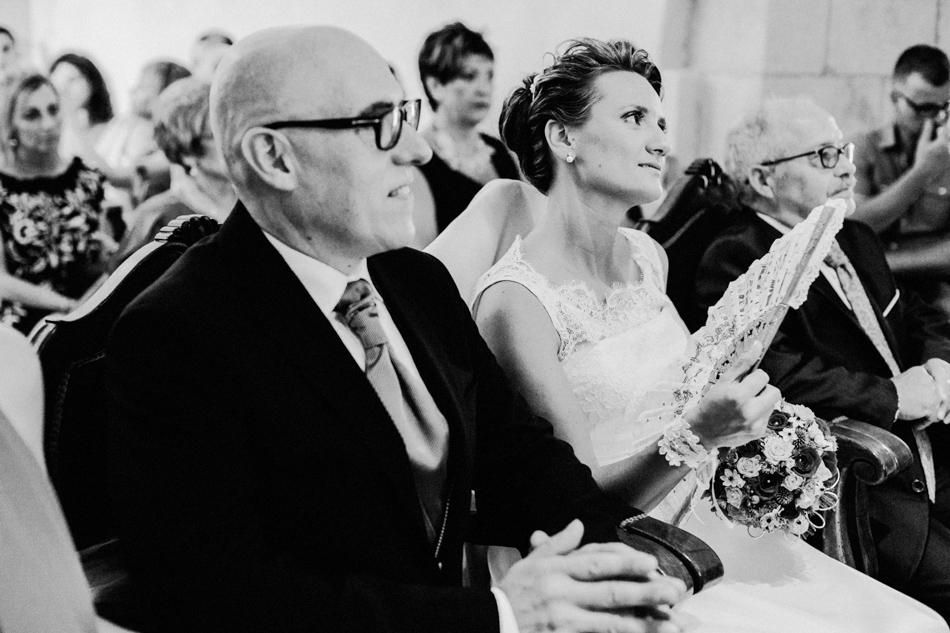 boda-petrer-alicante-andres-olga-carloslucca-851.jpg