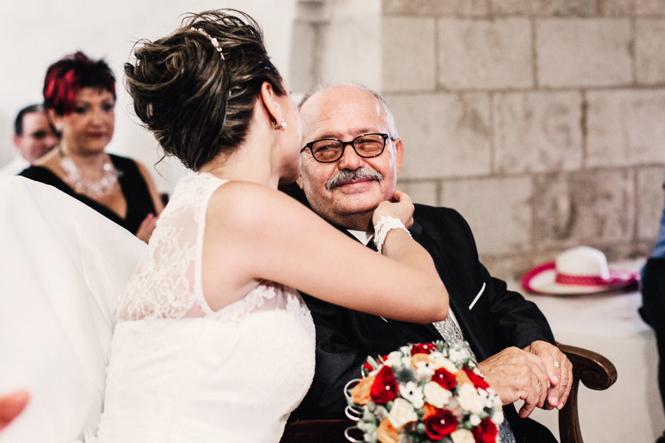 boda-petrer-alicante-andres-olga-carloslucca-861.jpg