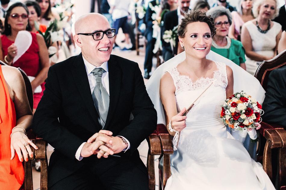 boda-petrer-alicante-andres-olga-carloslucca-871.jpg