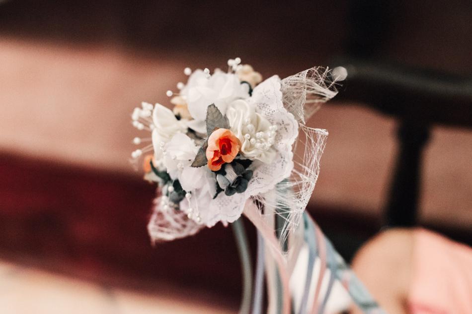 boda-petrer-alicante-andres-olga-carloslucca-881.jpg