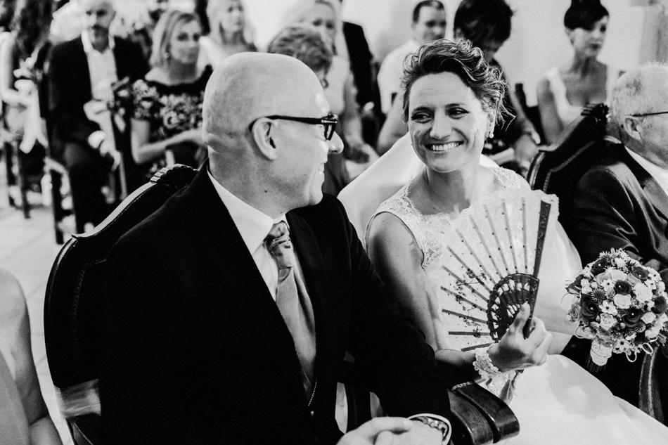 boda-petrer-alicante-andres-olga-carloslucca-891.jpg