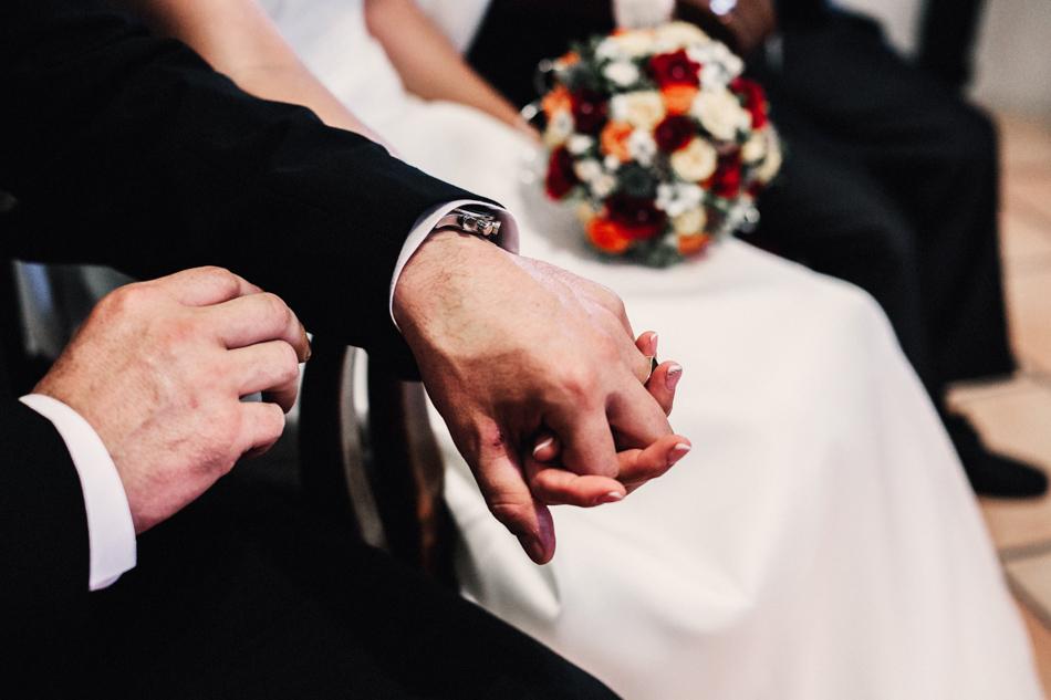 boda-petrer-alicante-andres-olga-carloslucca-901.jpg