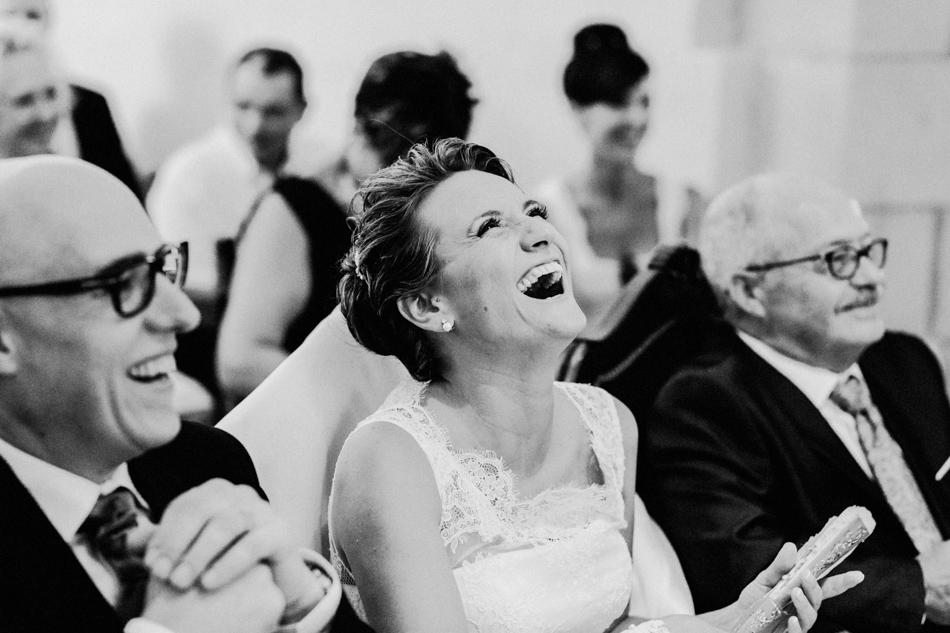 boda-petrer-alicante-andres-olga-carloslucca-911.jpg