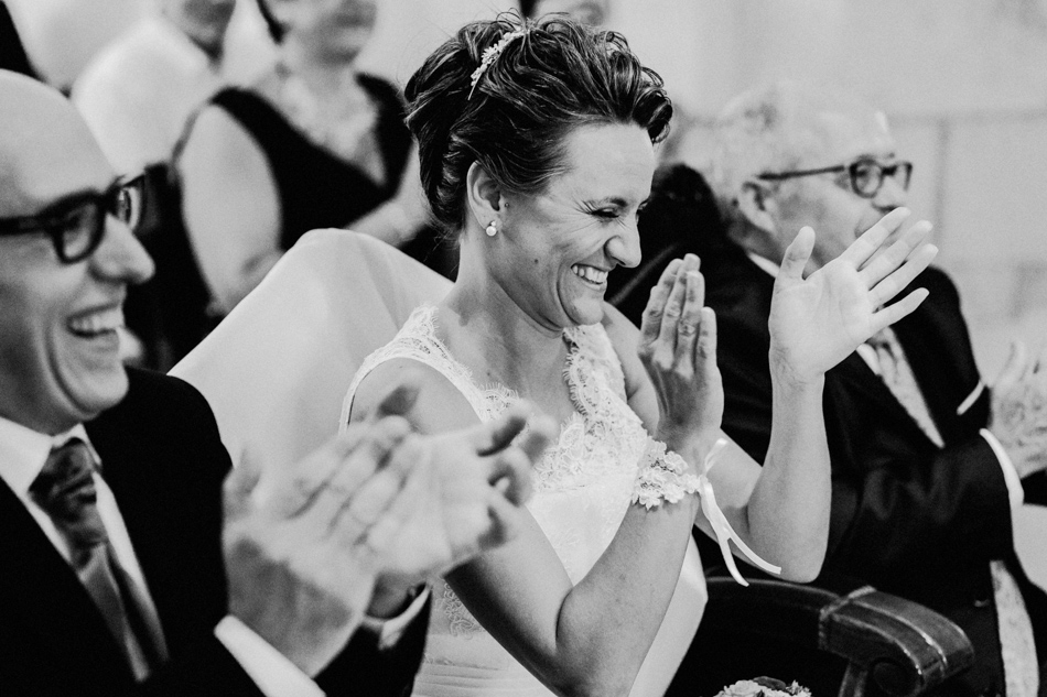 boda-petrer-alicante-andres-olga-carloslucca-921.jpg