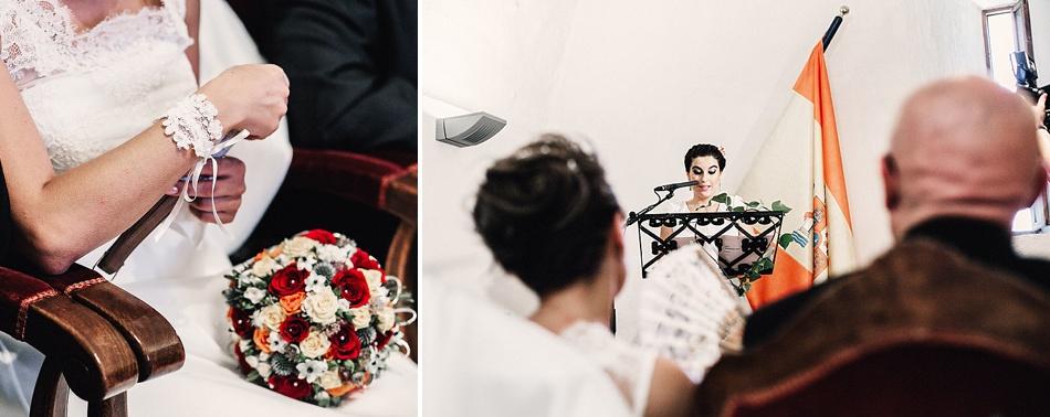 boda-petrer-alicante-andres-olga-carloslucca-931.jpg