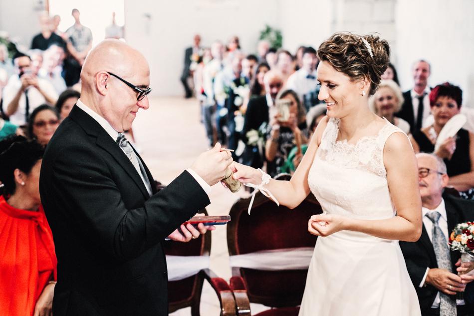 boda-petrer-alicante-andres-olga-carloslucca-951.jpg