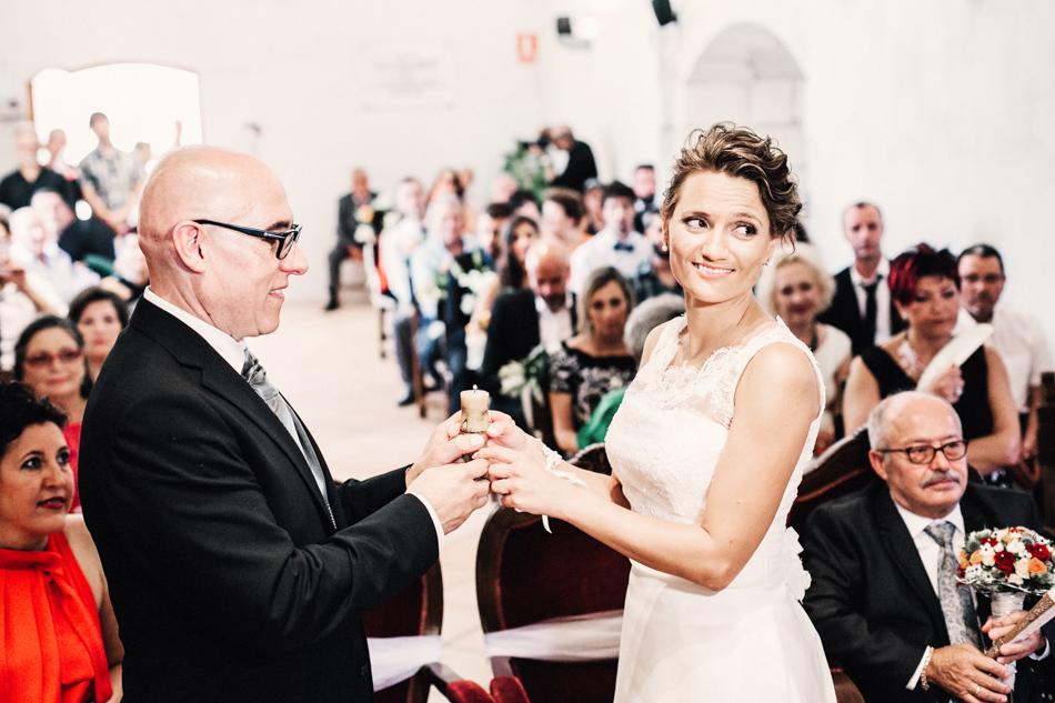 boda-petrer-alicante-andres-olga-carloslucca-971.jpg