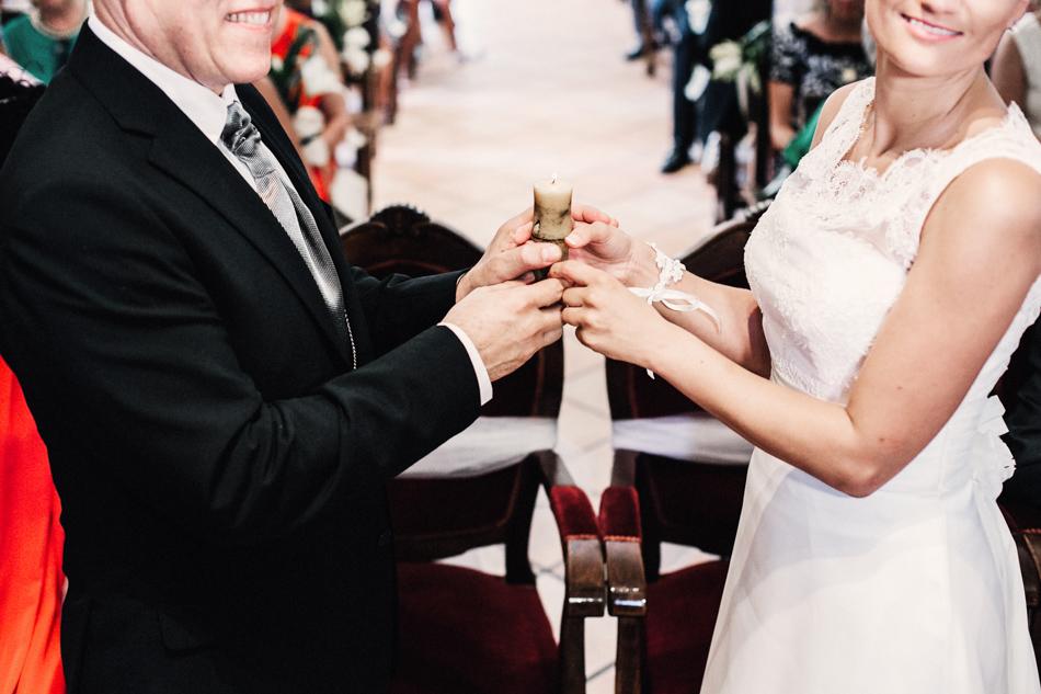 boda-petrer-alicante-andres-olga-carloslucca-981.jpg