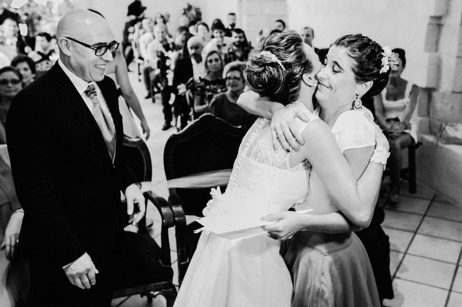 boda-petrer-alicante-andres-olga-carloslucca-991.jpg
