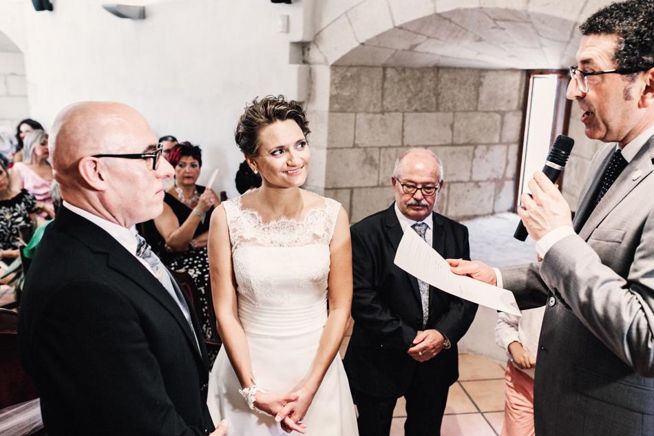 boda-petrer-alicante-andres-olga-carloslucca-1021.jpg